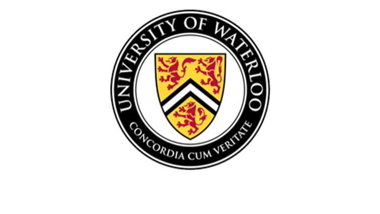 滑铁卢大学(University of Waterloo)